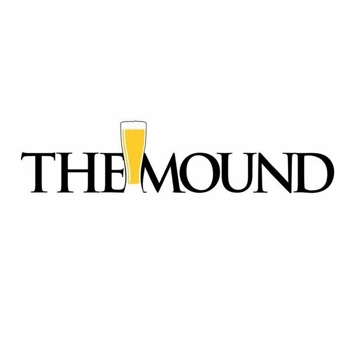 Jef Spradley @ The Mound  - Davenport, IA