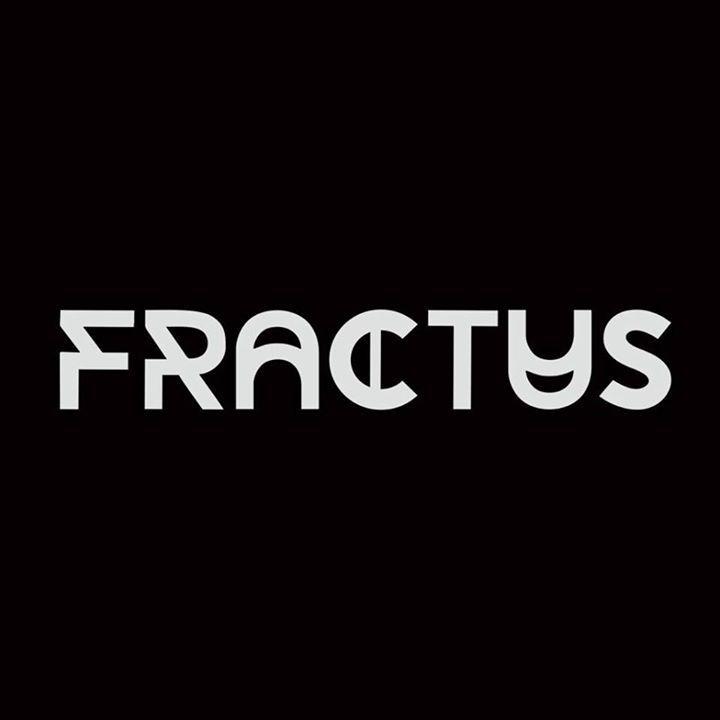 Banda Fractus @ Lançamento do EP - São Mateus, Brazil
