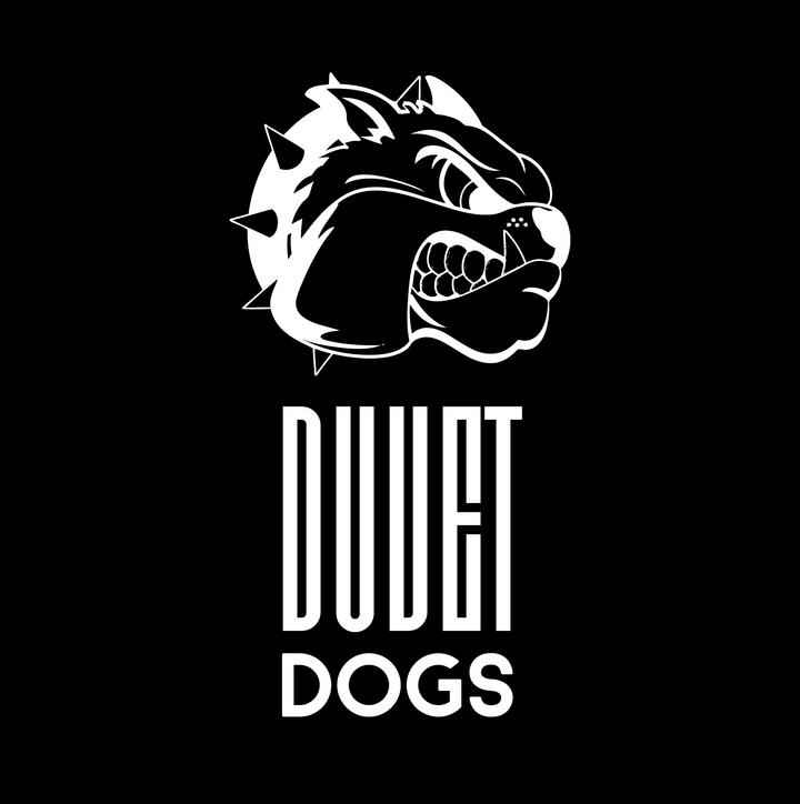 Duvet Dogs Tour Dates