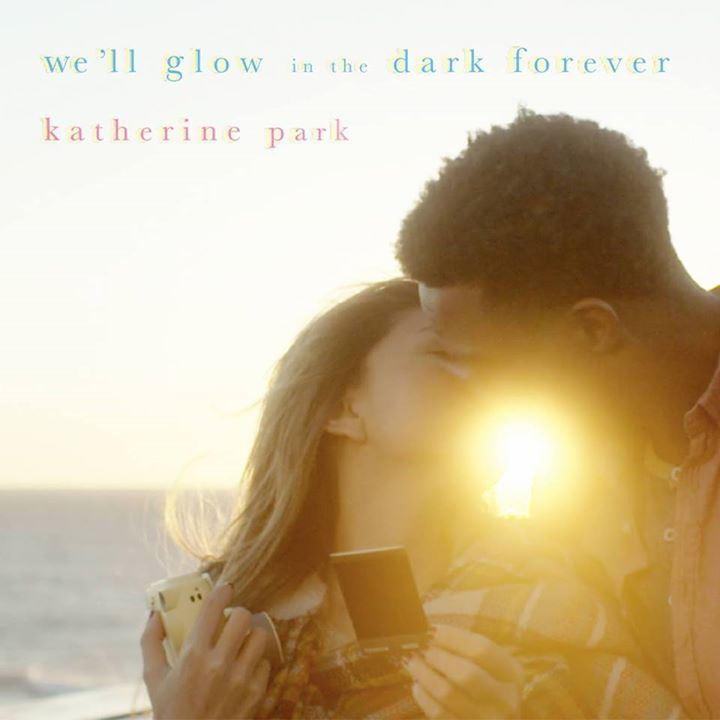 Katherine Park Tour Dates