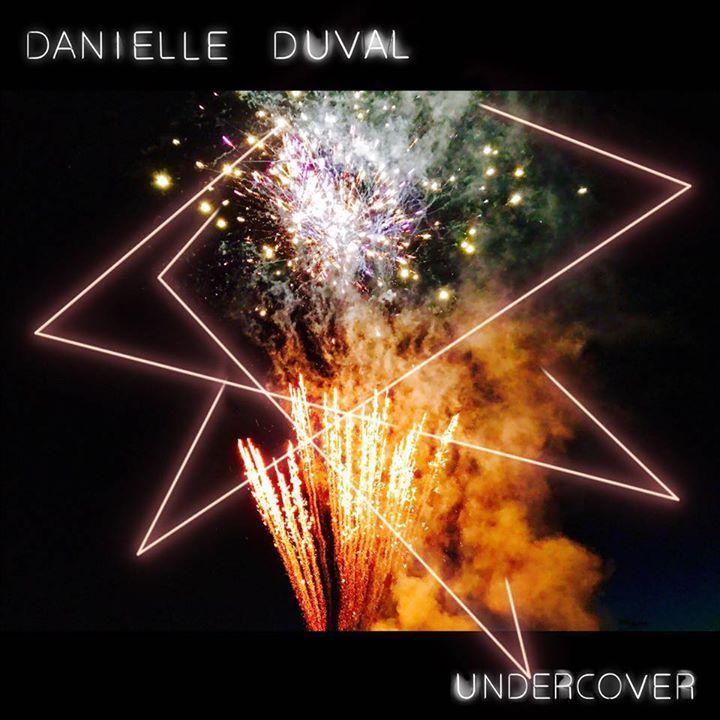 Danielle Duval @ Burdock - Toronto, Canada