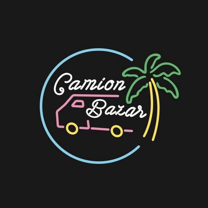 Le Camion Bazar Tour Dates