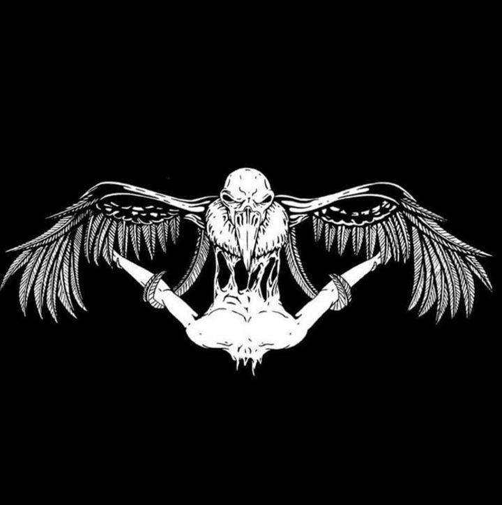 Three Vultures Tour Dates