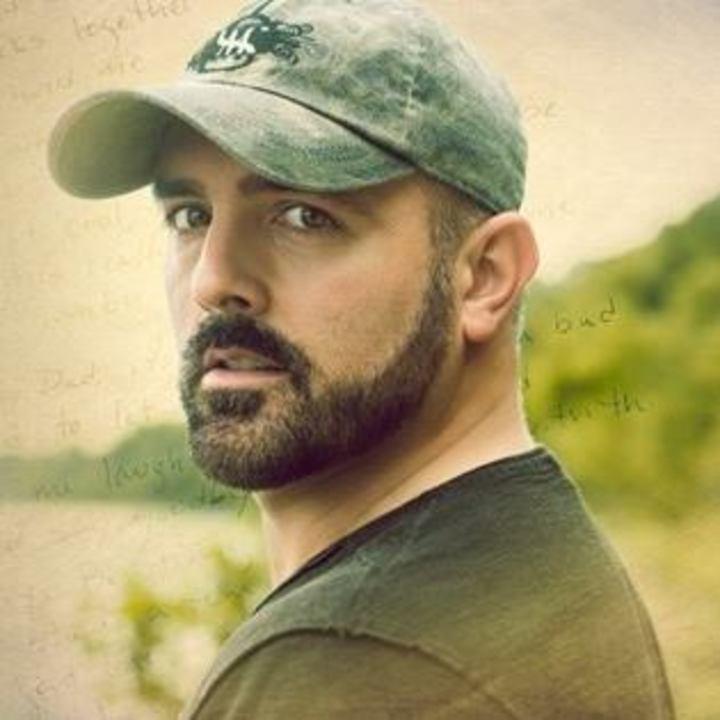 Matt Stillwell @ Blackberry Farm - Walland, TN
