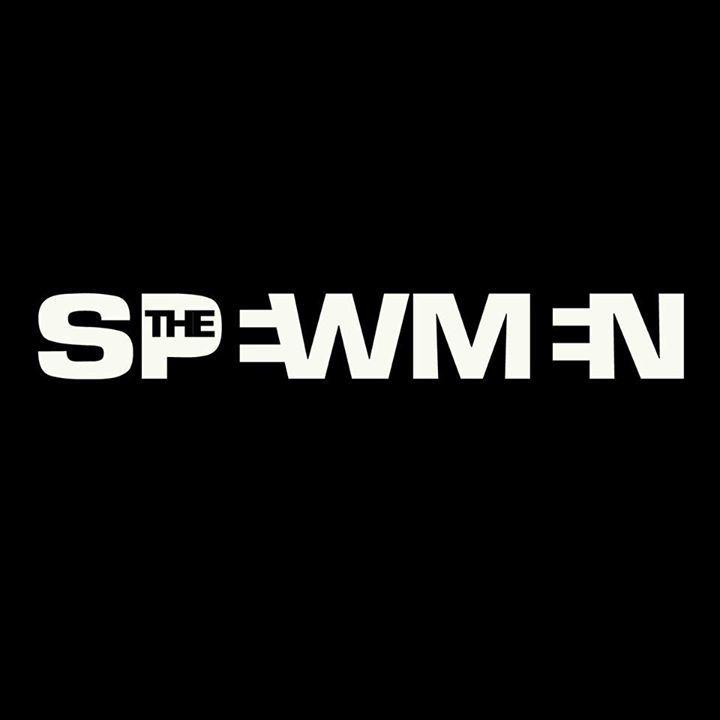 THE SPEWMEN Tour Dates