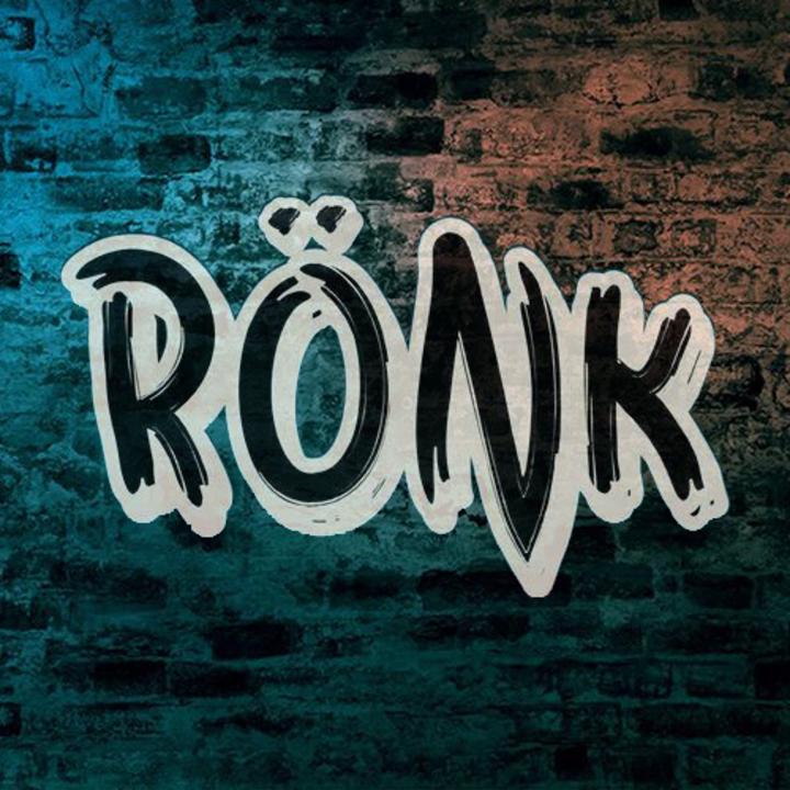 Rönk Tour Dates