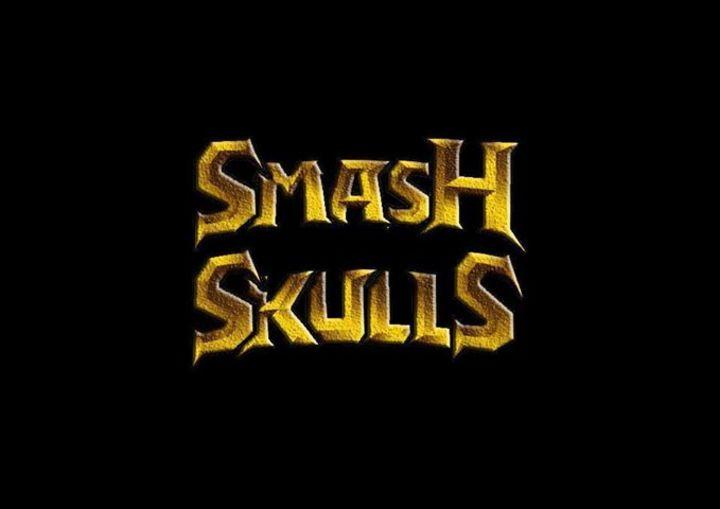 Smash Skulls Tour Dates