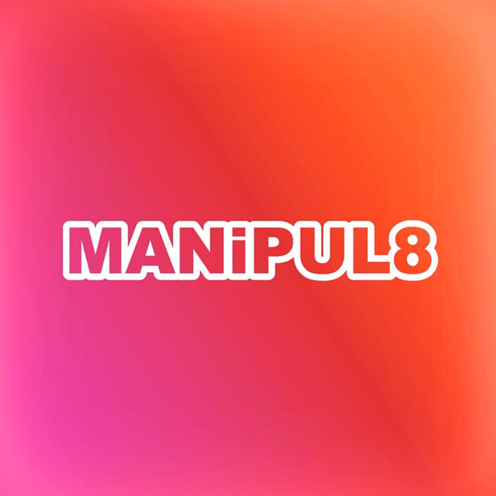 DJ MANiPUL8 Tour Dates