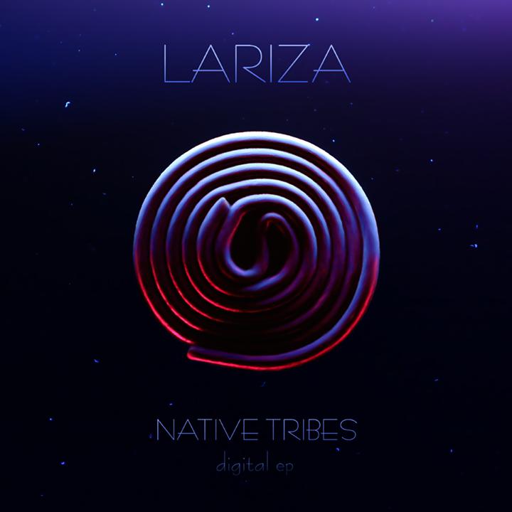 LariZa Tour Dates