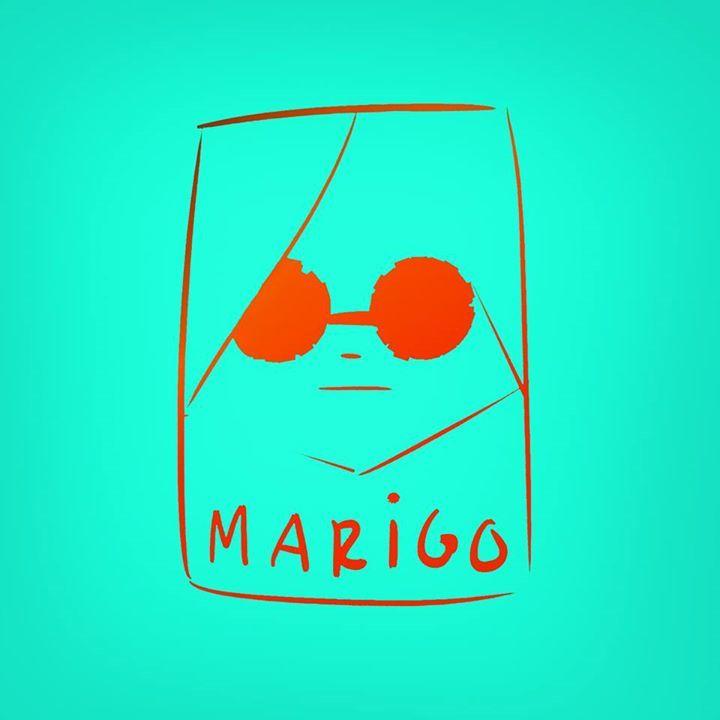 MariGo Tour Dates