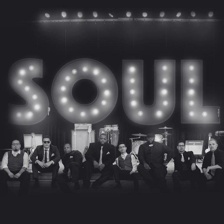 Moonlight Boulevard @ Doris Miller Auditorium - Austin, TX
