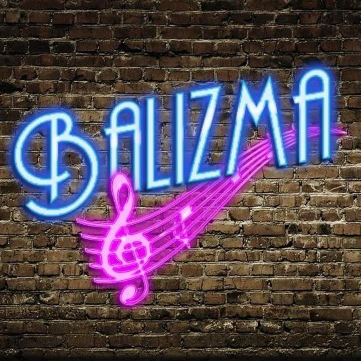 Balizma @ Blue Moon Nelspruit - Mbombela, South Africa