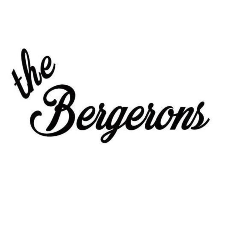 The Bergerons Tour Dates