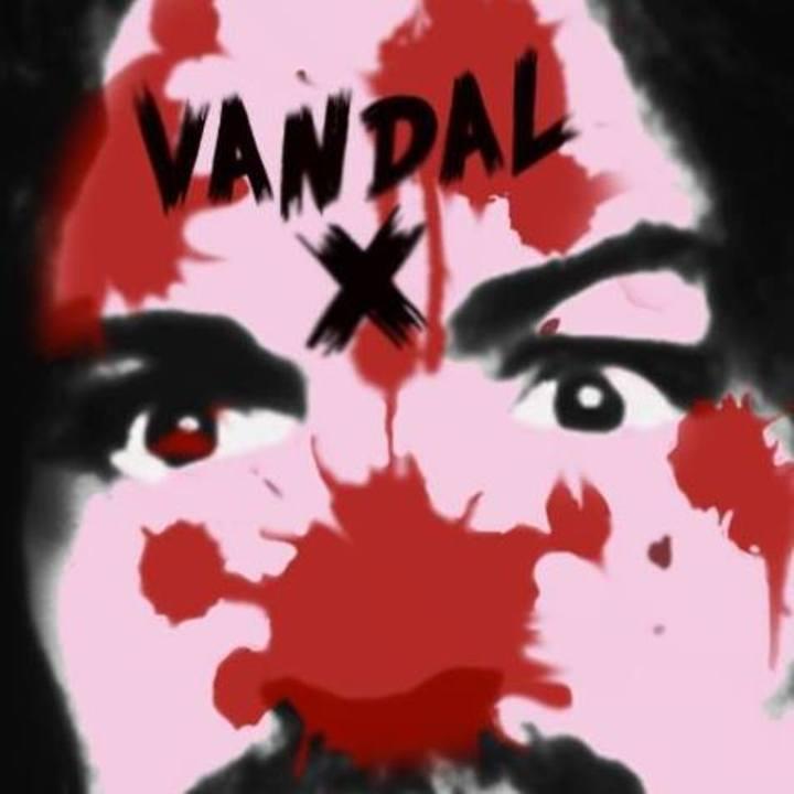 Vandal X Tour Dates