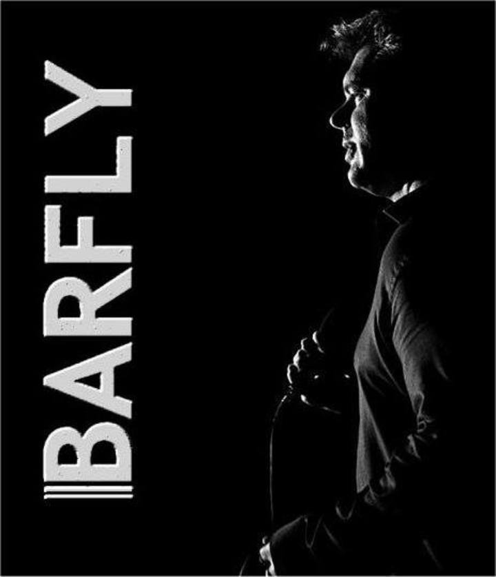 Barfly Tour Dates