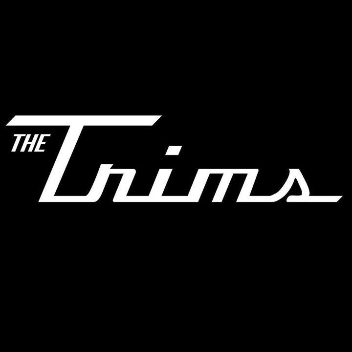 The Trims Tour Dates