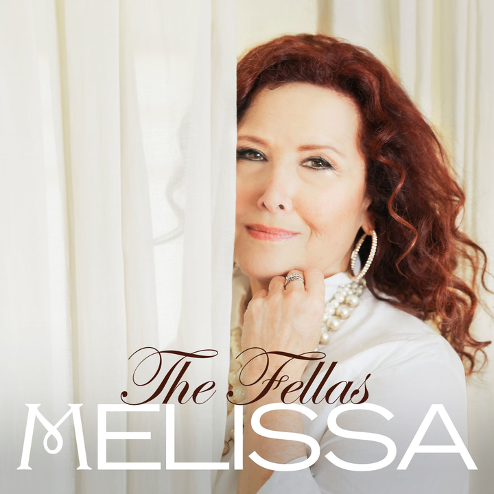 Melissa Manchester @ James Armstrong Theatre - Torrance, CA