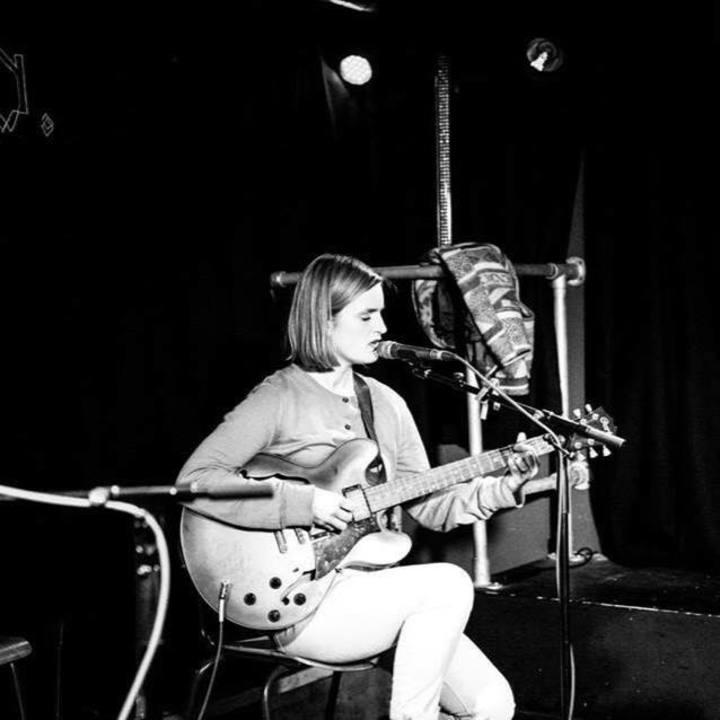 Poggy Music @ Aston Theatre - Deal, United Kingdom