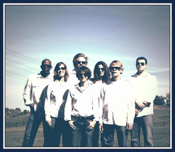 Wendy Clark @ Soundcheck Denver Music Scene - Denver, CO