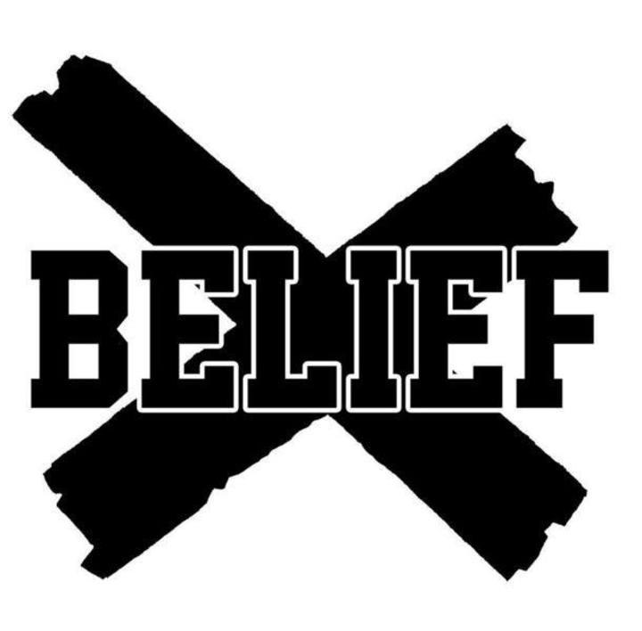 Belief Tour Dates