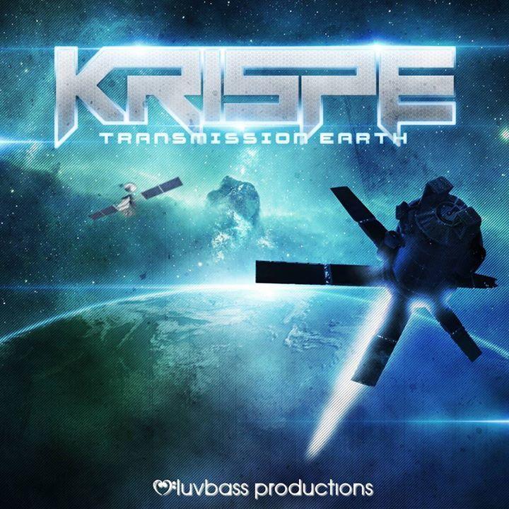 KRISPE Tour Dates