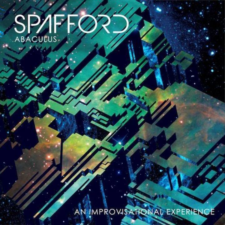 Spafford @ Iron Horse Music Hall - Northampton, MA