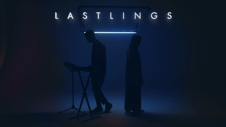 Lastlings @ The Foundry - Fortitude Valley, Australia