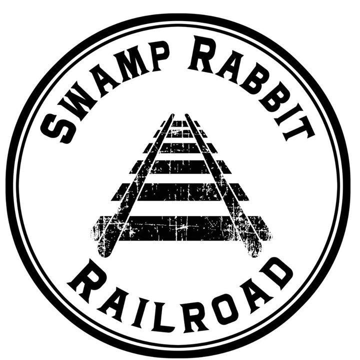 Swamp Rabbit Railroad Tour Dates