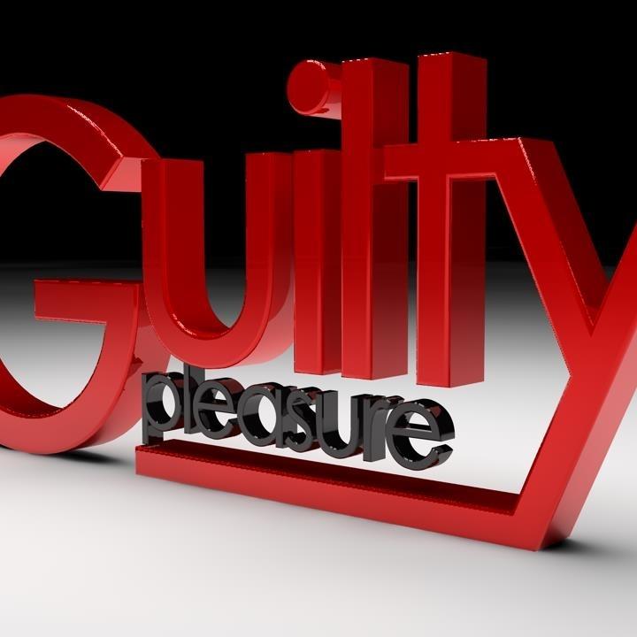 Guilty Pleasure Tour Dates