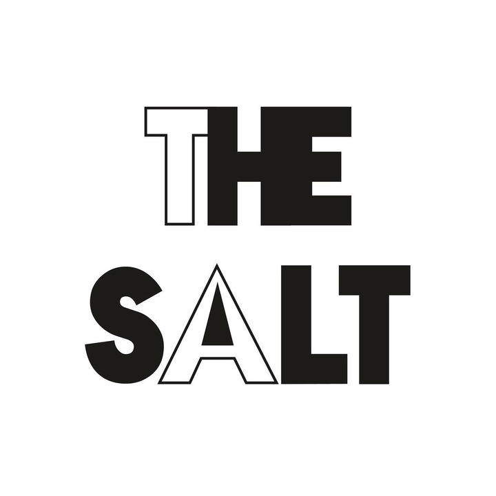 The Salt Tour Dates