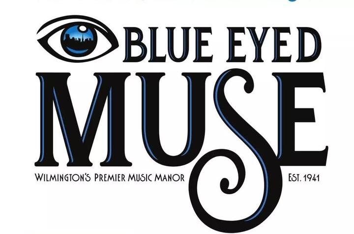 SaraJane McDonald @ The Blue Eyed Muse - Wilmington, NC