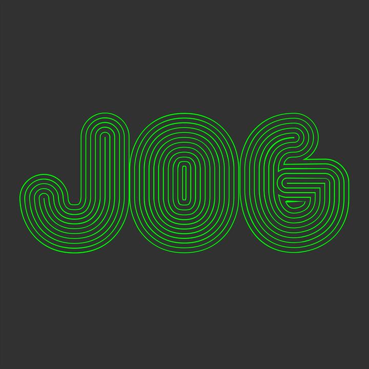 JOG Tour Dates