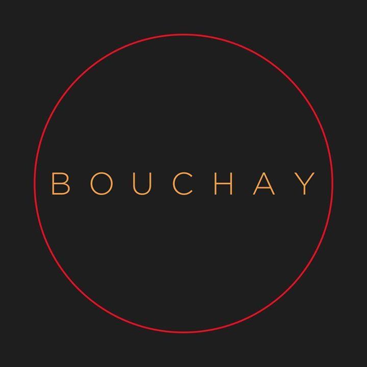 Le Boucher Du Coin Tour Dates