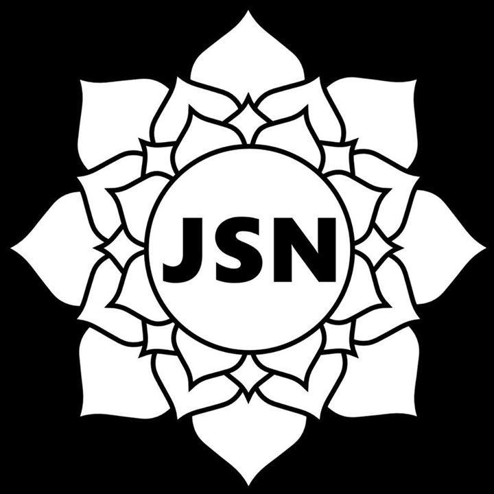 JSN Grooves Tour Dates