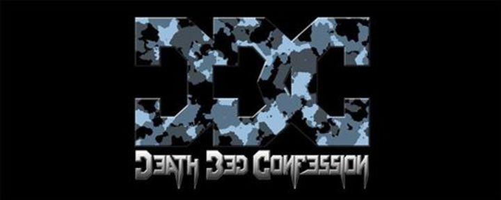Death Bed Confession Tour Dates