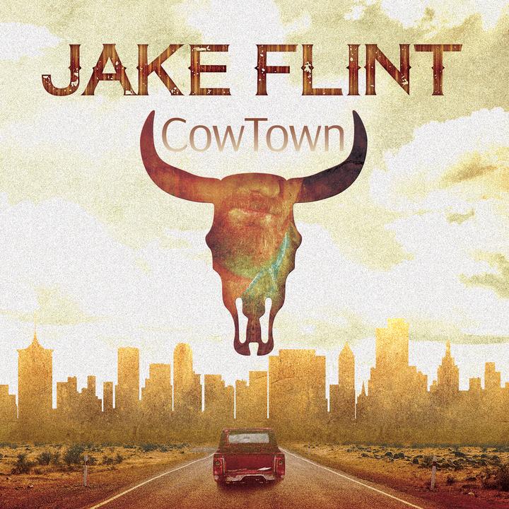 Jake Flint @ Copperhead Run UTV Race - Spavinaw, OK