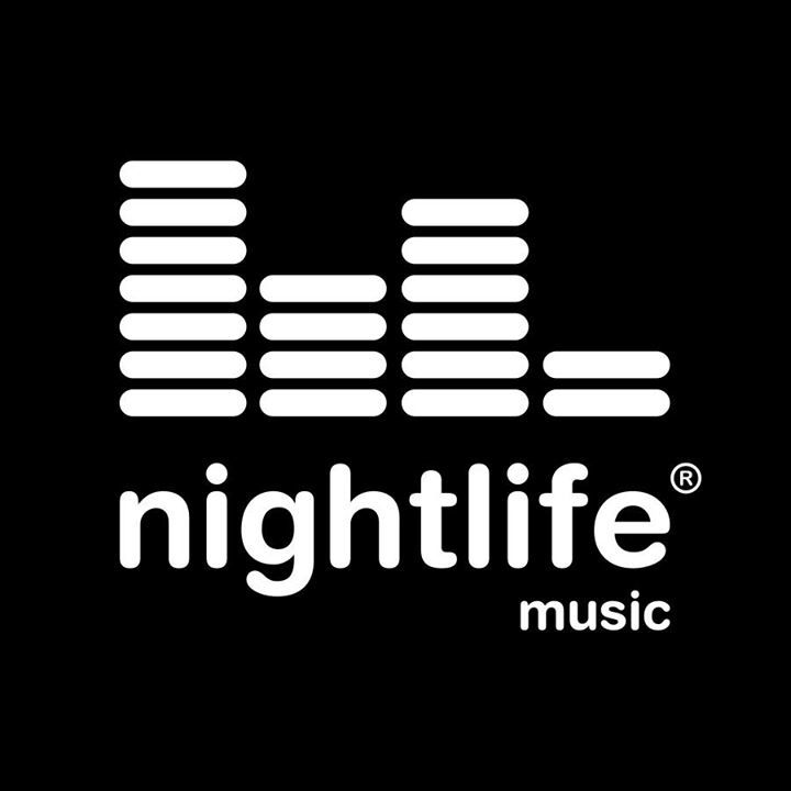 Nightlife Music Tour Dates