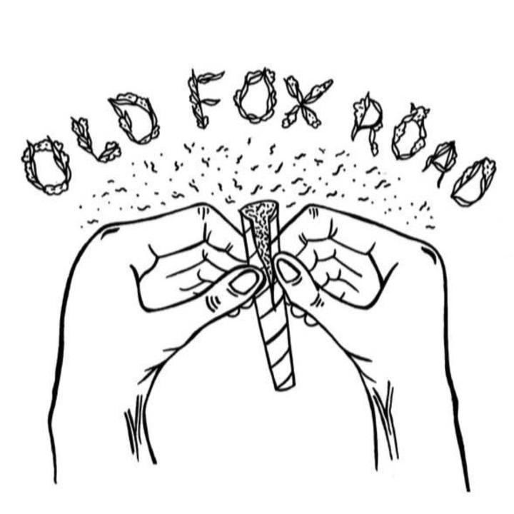 Old Fox Road Tour Dates