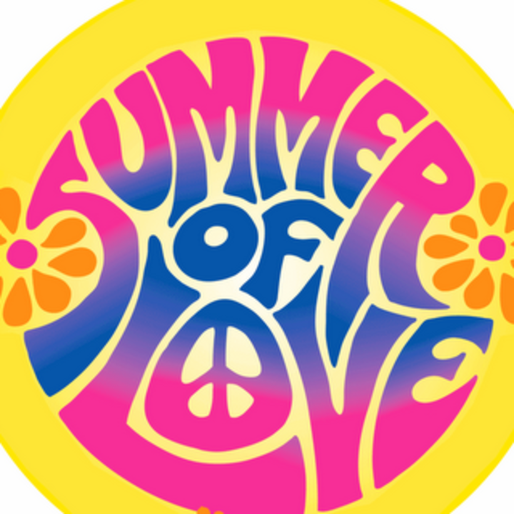Summer Of Love @ Count Basie Theatre - Red Bank, NJ