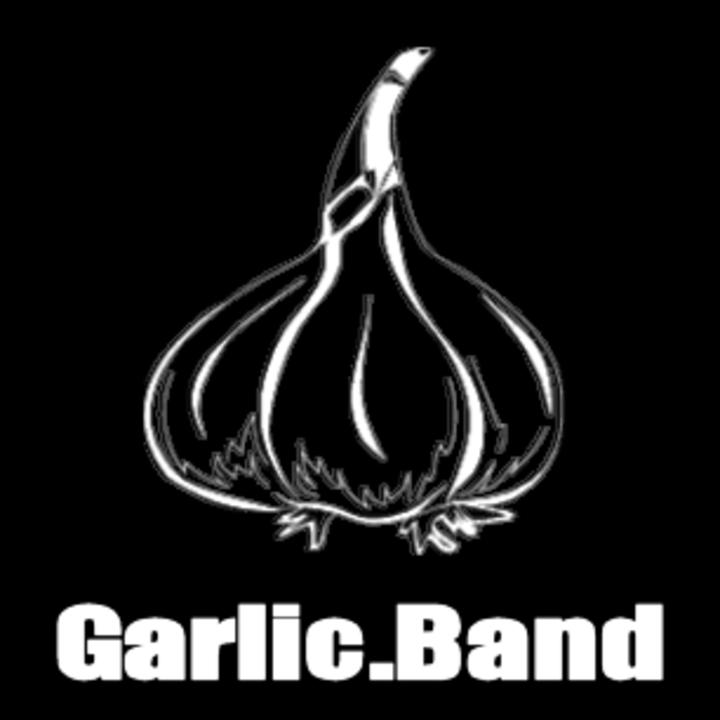 Garlic.Band Tour Dates