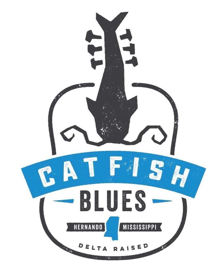 Joe Austin Music @ Catfish Blues - Hernando, MS