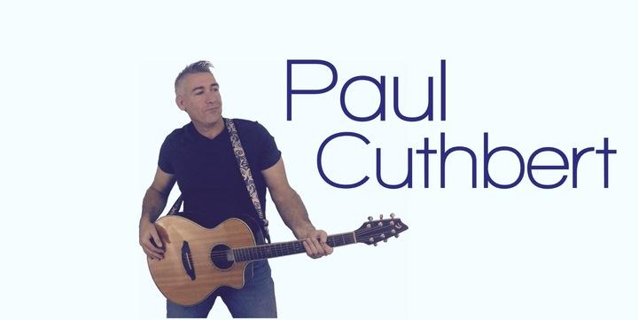 Cuthbert Live @ Paddy's Loft  - Massapequa, NY