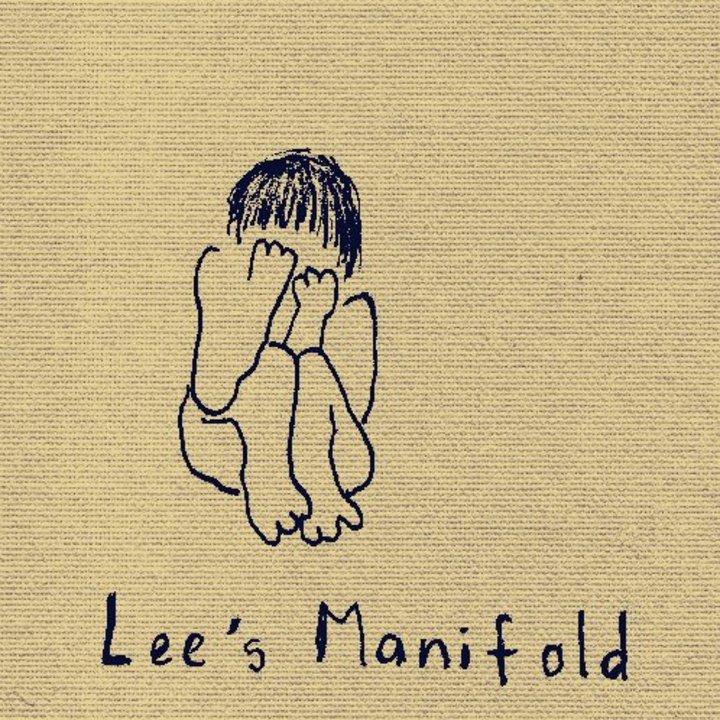 Lee's Manifold Tour Dates
