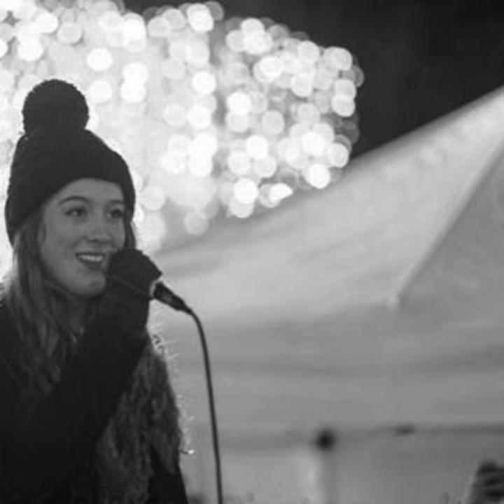 Zoe Nygaard @ Late Night Thursdays  - Rochester Hills, MI