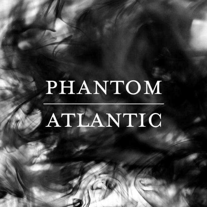 Phantom Atlantic @ Bar Robo - Ottawa, ON