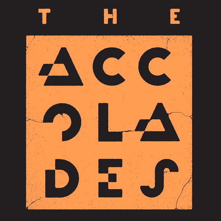 The Accolades @ Hard Luck - Toronto, Canada