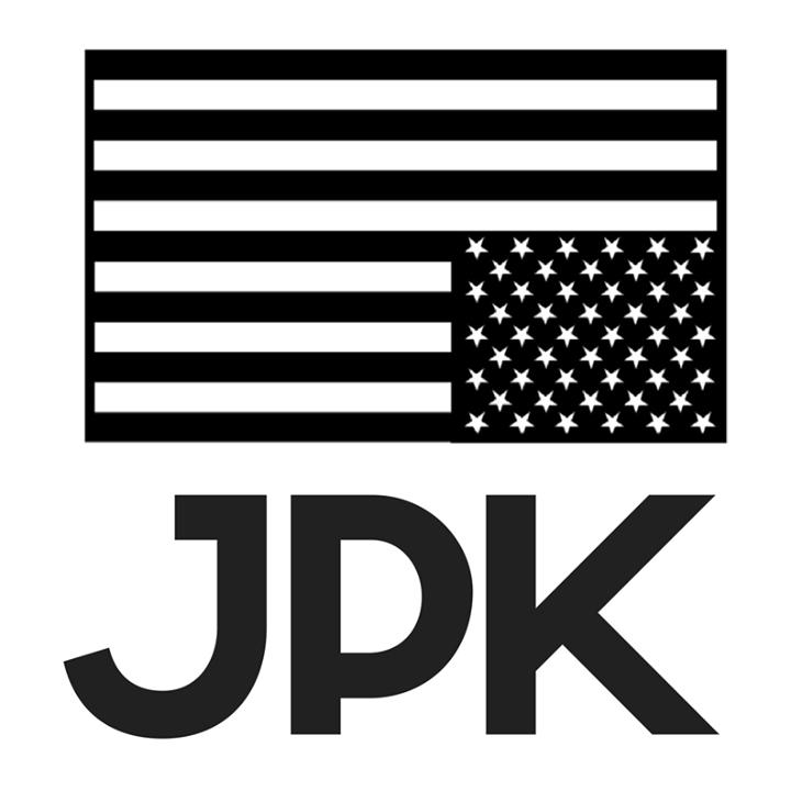 John Phitzgerald Kennedy Tour Dates