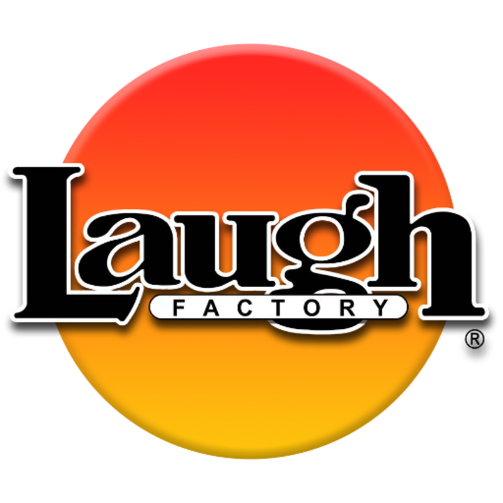 Alex Powers @ Laugh Factory | 11:15PM - Hollywood, CA