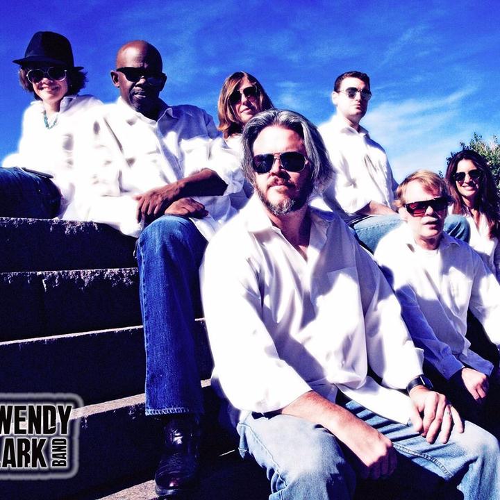 Best 303 Sounds @ Angels Landing - Denver, CO