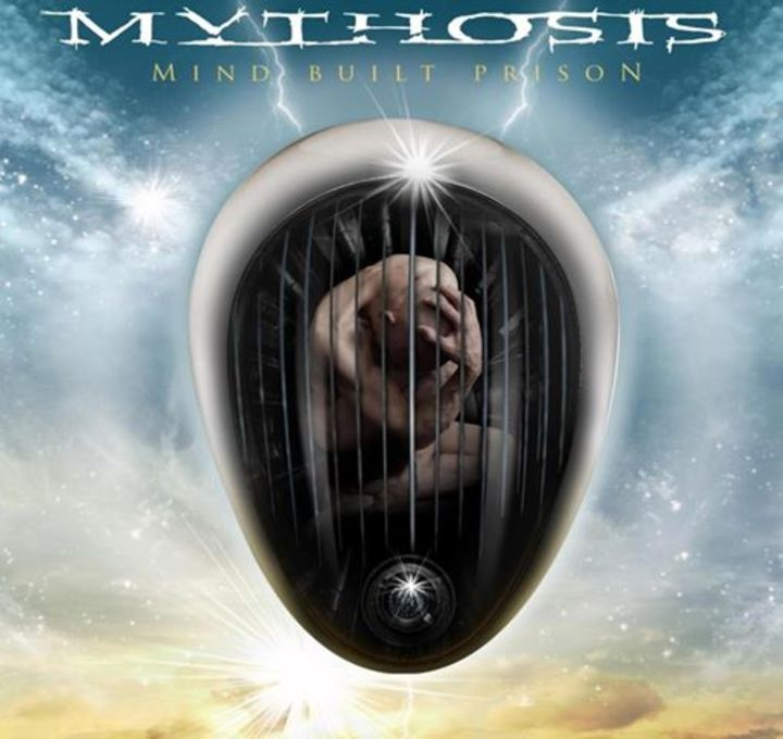 Mythosis Tour Dates